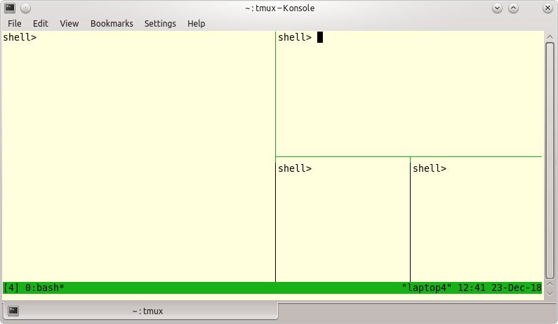 tmux3.png