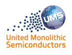 United Monolithic Semiconductors